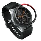 For Galaxy Watch 46mm / 42mm  Ringke Bezel Styling Ring Case Cover Protection
