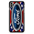Camo ford 2 Case Phone Case for IPhone & Samsung LG GOOGLE IPOD