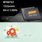 10.1 in Tablet PC MT6753 Octa Core A53 Android 7.0 32G 2SIM WIFI 4G 2 Camera GPS