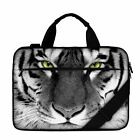 Luxburg® 12 to 17.6 inch High-quality Design Notebook Laptop Carry Shoulder Bag