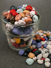 Candy Rocks Stones Pebbles Edible Chocolate Cake Cookie Decorations Fun Snack