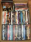 DVD Lot Used Excellent Condition You Choose Spend $30 Free Shipping!! $3.99 USD on eBay