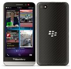 New *UNOPENDED* BlackBerry Z30 16GB Unlocked Smartphone