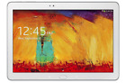 Samsung Galaxy Note 10.1 (2014) Tablet WIFI T-mobile Verizon White 16GB 32GB