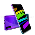 "6.0"" Xgody 16gb Unlocked Android Smartphone Dual Sim 3g 8mp Mobile Smart Phone"