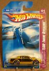 Hot Wheels Collection You Pick Excellent Condition Porsche BMW Honda & More!