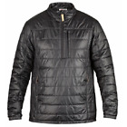 Fjallraven Abisko Padded Pullover - Black - SPECIAL OFFER