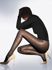 Wolford Satin Touch 20 Denier Pantyhose Tights