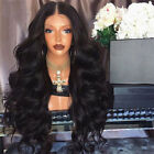 Best Hair Wig With Babies - Loose Curly Long Lace Front Wig 180% Density Review