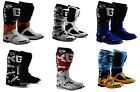 Kyпить Gaerne SG-12 Motocross MX Offroad Boots All Sizes & Colors на еВаy.соm