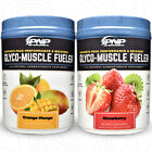 Glyco-Muscle Fueler | Pre – Intra – Post Workout Carbohydrate Sport Energy Drink $57.98 USD on eBay