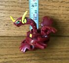 254151521291404000000022 1 Ultra Dragonoid Bakugan
