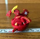 254151521291404000000026 1 Fencer Bakugan
