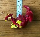 254151521291404000000030 1 Ultra Dragonoid Bakugan
