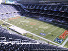 2 New Orleans Saints vs Chicago Bears 2019 Tickets Corner End Zone SOLDIER FIELD on eBay