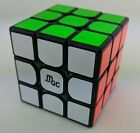 YJ MGC 3 Version 2 Magnetic 3x3c speed cube puzzle
