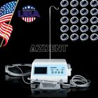 Dental Implant System Drill Brushless Motor A CUBE  Disposable Irrigation Tube