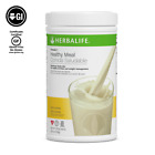 NEW Herbalife Formula 1 Healthy Meal Nutritional Shake Mix - All Flavors