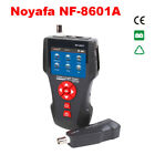 NF-8601/NF-8601A/NF-8601W Tester LAN Network Cable Length Scan Tester RJ45 RJ11