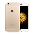 Apple Iphone 6s - 16/32/64/128gb - Gold/silver/pink/grey - Fully Unlocked