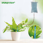 Garden Watering water bag Automatic watering device Drip arrow Plant irrigation