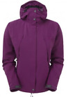 Keela Ladies Prosport Adv. Jacket RRP£149.95