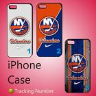 BG# TPU New York Islanders NHL ice Hockey New Case Cover For iPhone $13.99 USD on eBay