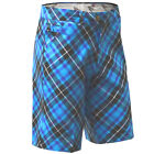 Mens+Golf+Shorts+by+Royal+and+Awesome+Funky+%26+Loud+Bright+Waist+Size+30+-+46+NEW