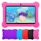 7'' Google Tablet PC Android 4.4 Quad Core 8GB 7 Inch HD WIFI Dual Camera MP4 US