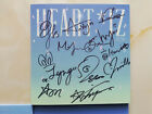 Signed Album IZ*ONE izone COLOR*IZ Miyawaki Sakura Kim MinJoo ALL12 Autograph