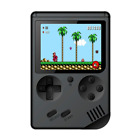 Hot CoolBaby Gameboy GB Boy Color Bittboy Build-in168 Retro Bit Old Game Console
