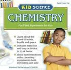 SuperStart! Kid Science: Chemistry Selectsoft Publishing CD-ROM
