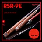 2019 RILEY 3 4 Snooker Cue Stick 9.5mm Tip Sight Right RSR-9E with Snooker Cue.. $1133.13 USD on eBay