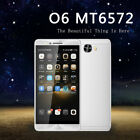 5.0* Android 6.0 T-Mobile Net10 Quad Core 2SIM Cell Smart Phone Unlocked J9