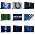 Indianapolis Colts HD Print  On Canvas Oil Painting Home Wall Decor Art Unframed $20.0 USD on eBay