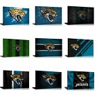 Jacksonville Jaguars HD Print  On Canvas Oil Painting Home Decor Art Unframed $20.0 USD on eBay