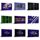 Baltimore Ravens HD Print  On Canvas Oil Painting Home Wall Decor Art Unframed $20.0 USD on eBay