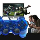 Wired Gamepad for Sony PS2 Controller Joystick for plasystation 2 Controle