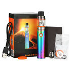 SMOK² Starter² Kit Stick Prince / vape² pen / Stick v8 Start² Full Kit US SELLER