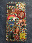 Wizard of Oz Phone Case Samsung Galaxy S  6 7 8 9 Edge Plus