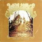 Suck out the Poison by He Is Legend (CD, Oct-2006, Solid State)