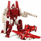 "Buy ""Transformers Figure Generations Wars Combiner Class Robots Optimus Prime boy Top"" on EBAY"