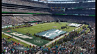 Oakland Raiders @ New York Jets - 2 Tickets - Yellow Parking Pass Included on eBay