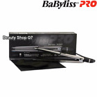 Babyliss Elipsis BAB3100EPE Professional Hair Straightener