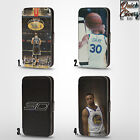 STEPHEN CURRY GOLDEN STATE WARRIORS PU LEATHER WALLET FLIP CASE COVER FOR IPHONE on eBay