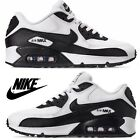 Nike Air Max 90 Women's Sneakers Casual Shoes Premium Running Sport Gym