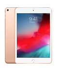 iPad Mini 5th Gen. 2019 Newest model - 64/256GB - Wi-Fi/Cellular Unlocked - 7.9″