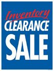 Inventory Clearance NFL MLB Realtree Mossy Oak Ford Schrade Caps Tees Bargins on eBay