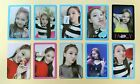kpop Twice Fancy You 7th mini album OFFICIAL photocard  - Nayeon ver.