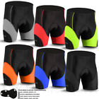 Kyпить NEW Mens Cycling Padded Shorts Bicycle Road Bike MTB Mountain Biking Clothing на еВаy.соm